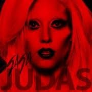 lady gaga judas.jpg