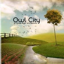 owl city album.jpg