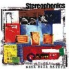 musica,video,stereophonics,lo speleologo,video stereophonics