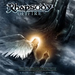 rhapsody of fire cd.jpg