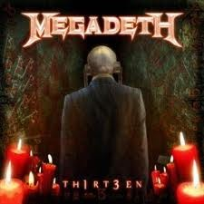 musica,megadeth,video,classifiche,florence and the machine,video megadeth,professor green