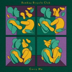 musica,video,testi,traduzioni,bombay bicycle club,video bombay bicycle club,testi bombay bicycle club,traduzioni bombay bicycle club