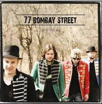 musica,video,testi,traduzioni,77 bombay street,video 77 bombay street,testi 77 bombay street,traduzioni 77 bombay street,artisti emergenti