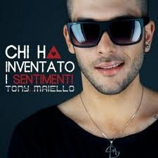musica,video,testi,tony maiello,video tony maiello,testi tony maiello