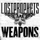 musica,classifiche,video,lostprophets,video lostprophets,nicki minaj,madonna,carly rae jepsen,sean paul