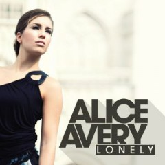 Alice Avery - Lonely - Video Testo Traduzione