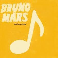 bruno mars lazy song.jpg