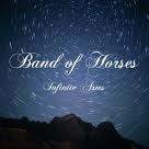 BAND OF HORSES CD.jpg
