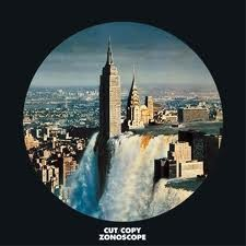 cut copy cd.jpg