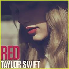 musica,classifiche,video,taylor swift,video taylor swift,wiz khalifa,bruno mars,kesha,the lumineers