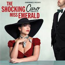 musica,video,canzoni nuove alla radio,marlene kuntz,video marlene kuntz,caro emerald,video caro emerald,baustelle,video baustelle,john legend,video john legend