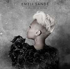 musica,classifiche,emeli sande,take that,video,video take that,video emeli sande,olly murs
