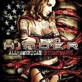 HINDER ALL AMERICAN NIGHTMARE.jpg