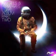 musica,video,howler,the maccabees,angels & airwaves,foster the people,video the maccabees,video angels & airwaves,video howler,video foster the people