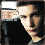 pierdavide-carone.jpg