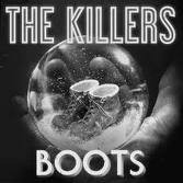 THE KILLERS BOOTS.jpg
