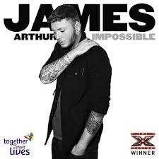 musica,video,testi,traduzioni,artisti emergenti,james arthur,video james arthur,testi james arthur,traduzioni james arthur