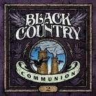musica,video,classifiche,adele,black country communion,video black country communion,take that