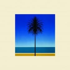 musica,video,best coast,gardens & villa,metronomy,video best coast,video metronomy,video gardens & villa,artisti emergenti