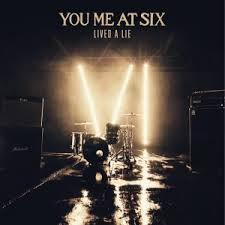 musica,video,testi,traduzioni,you me at six,video you me at six,testi you me at six,traduzioni you me at six