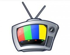 musica,musica in tv,soundview,video,