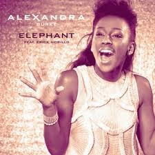 musica,classifiche,video,alexandra burke,video alexandra burke,tinchy stryder & pixie lott,video tinchy stryder & pixie lott,michael kiwanuka