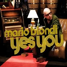 mario biondi yes you.jpg