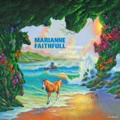 marianne faithfull cd.jpg