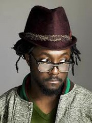 musica,video,testi,traduzioni,will.i.am,video will.i.am,testi will.i.am,traduzioni will.i.am