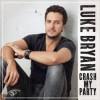 BILLBOARD USA Charts:boom per Luke Bryan,#1 con mezzo milione di copie