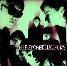 musica,lo speleologo,the psychedelic furs,video,video the psychedelic furs
