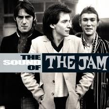 musica,lo speleologo,video,the jam,video the jam