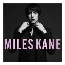 musica,video,classifiche,miles kane,video miles kane,adele,hugh laurie,lady gaga,bruno mars,sade