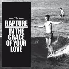 musica,video,testi,traduzioni,the rapture,video the rapture,testi the rapture,traduzioni the rapture