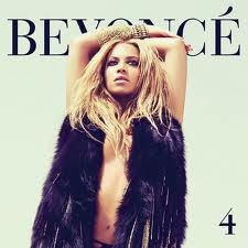 musica,la lista di lesto,video,audio,grandi animali marini,video grandi animali marini,classifiche,beyonce