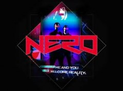 nero single cd.jpg