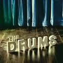 the drums cd.jpg