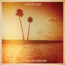 kings of leon cd.jpg