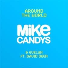 musica,classifiche,top dance parade,salvo dj,audio,mike candys,video mike candys