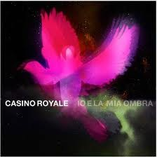 musica,noemi,il genio,marco mengoni,casino royale,video,video noemi,video marco mengoni,video casino royale,video il genio