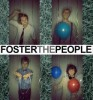 musica,video,the black keys,kasabian,foster the people,the maccabees,video the black keys,video the maccabees,video foster the people,video kasabian