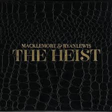 MUSICA,VIDEO,TESTI,TRADUZIONI,macklemore & ryan lewis,video macklemore & ryan lewis,testi macklemore & ryan lewis,traduzioni macklemore & ryan lewis