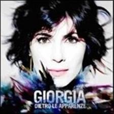 musica,video,testi,giorgia,video giorgia,testi giorgia