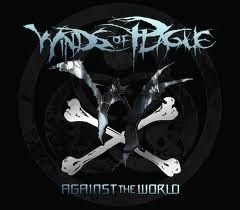 WINDS OF PLAGUE CD.jpg
