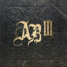 ALTER BRIDGE CD.jpg