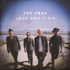 musica,video,testi,traduzioni,the fray,video the fray,testi the fray,traduzioni the fray