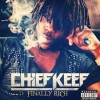 musica,video,classifiche,artisti emergenti,chief keef,video chief keef,taylor swift,bruno mars,t.i.