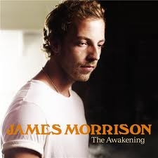 musica,video,testi,traduzioni,james morrison,video james morrison,testi james morrison,traduzioni james morrison