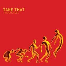 musica,classifiche,take that,adele,video,video take that,incubus