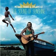 musica,video,testi,traduzioni,michael franti & spearhead,video michael franti & spearhead,testi michael franti & spearhead,traduzioni michael franti & spearhead,jovanotti,video jovanotti